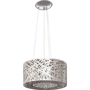 Costco Wholesale | Chandelier shades, Light fixtures, Ceiling .