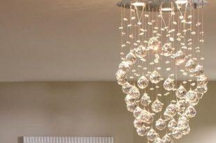 swarovski crystal chandelier costco - Google Search | Crystal .