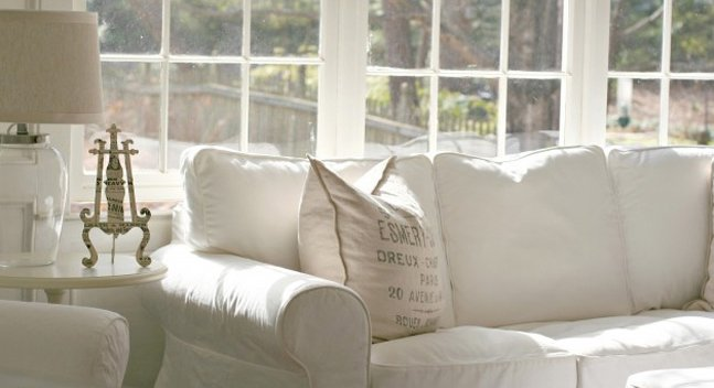 Cottage & Country Furniture & Accessories | American Count