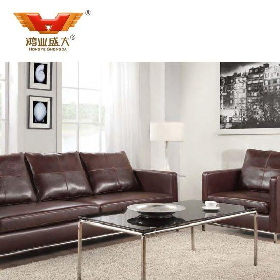 China Fabric Sofa Set Leisure Style Office Sofa Country Style Sofa .
