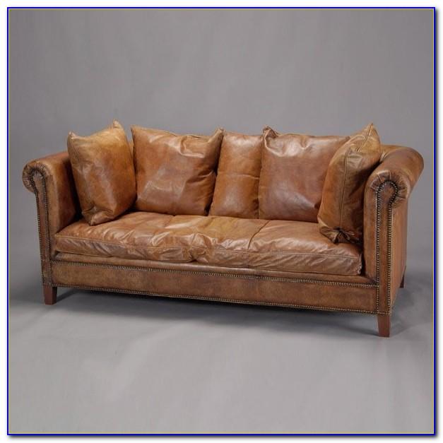 Ralph Lauren Leather Sofa Craigslist - Sofas : Home Design Ideas .