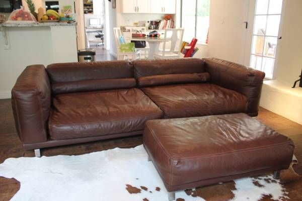 The Best Craigslist Leather Couch , Amazing Craigslist Leather .