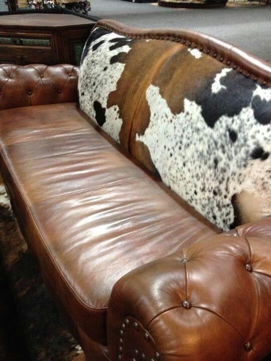 Herrliche Craigslist Leder Sofa Holen Sie Sich Eine Leder Couch .