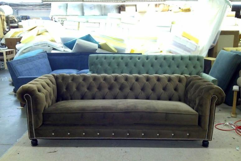 custom sofa, traditional sofa, transitional sofa, custom sofa .