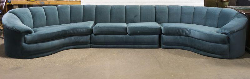 Upholstered | vntghome.c