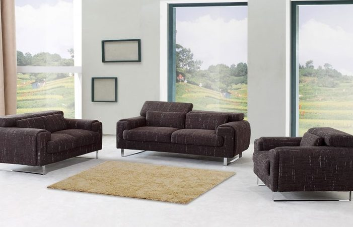 Affordable Modern Furniture Dallas Tx Cheap Sectional Sofas .