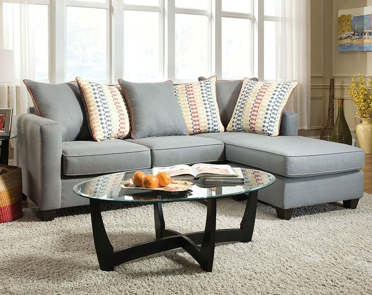 10 Best Collection of Dayton Ohio Sectional Sofas | Sofa Ide