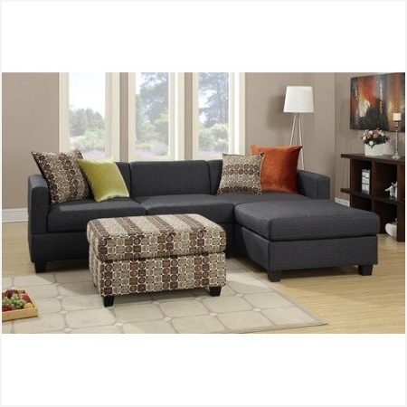 Top | Inspiring Living Room Couch Multitude #6320 | Wtsenat