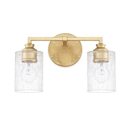 Goodwin 3-Light Lantern Pendant | Bathroom vanity lighting, Vanity .