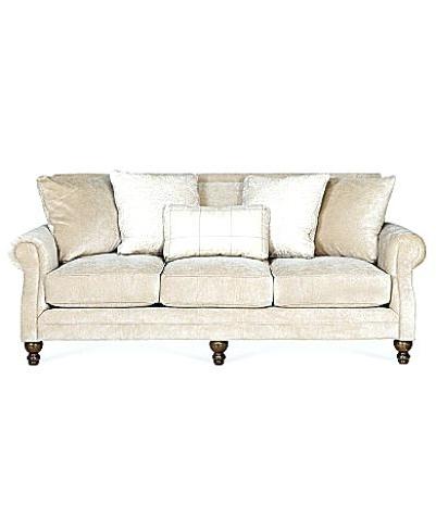 DILLARDS FURNITURE - Dillard's Furniture | Woodland Hills Ma