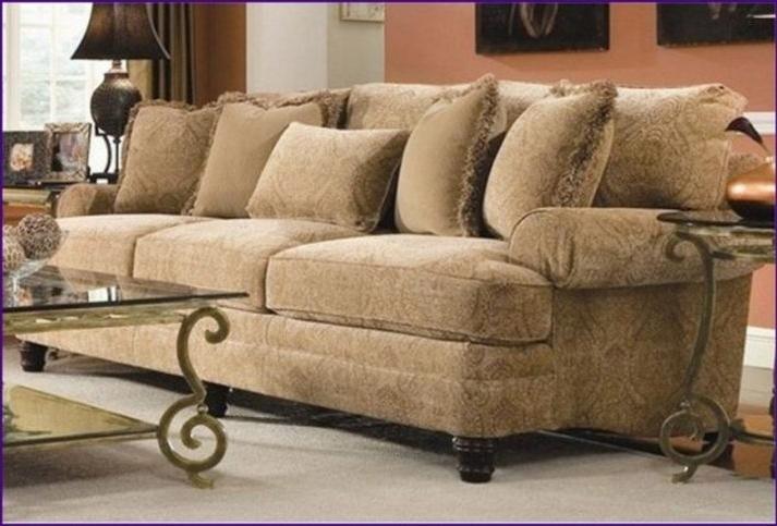 25 Beautiful Sectional Sofas Dillar