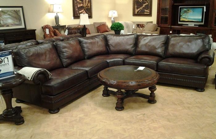 Furniture Bedroom Ideas Dillards Candace Bernhardt Sofa Sofas .