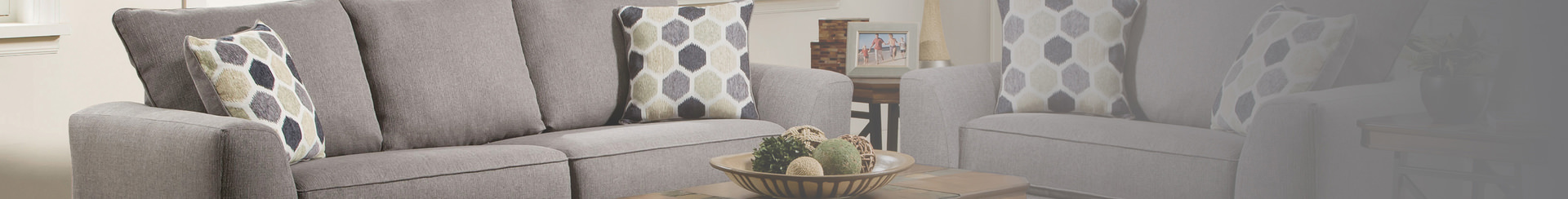 Affordable Sofas, Couches and Loveseats – DOCK