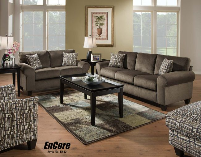 Minnesota Discount Furniture - Dock 86, Spend a Good Deal Less on .