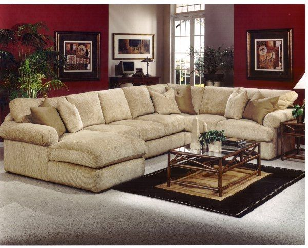 cool Down Sectional Sofa , Fancy Down Sectional Sofa 63 In Sofa .