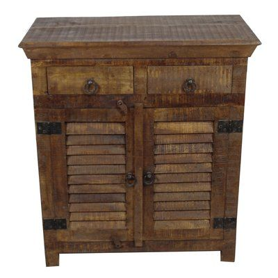 Rosecliff Heights Drummond 2 Drawer Server | Furniture, Dining .
