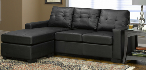 IF-9380 - Sectional so