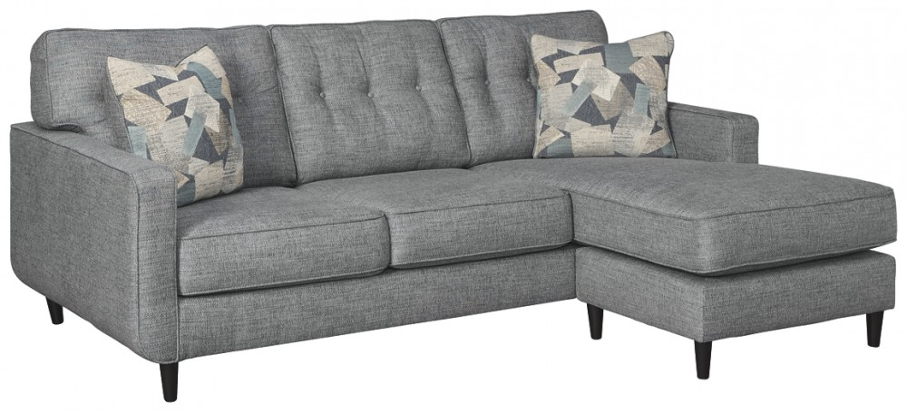 Mandon - Sofa Chaise | 2030418 | Sectionals | Furnish 123 Eau Clai