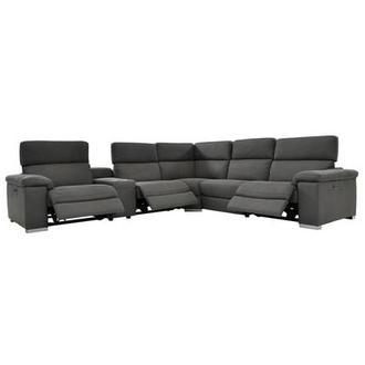 Living Rooms - Sectional Sofas | El Dorado Furnitu