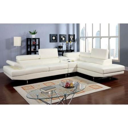 Sectional Sofas in El Paso & Horizon City, TX | Household .