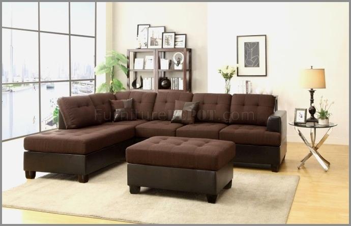 Amazing Apartment Ideas El Paso - STUDIOS IN BOST