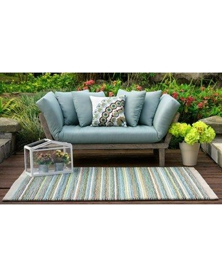 Don't Miss Deals on Beachcrest Home Englewood Loveseat with .