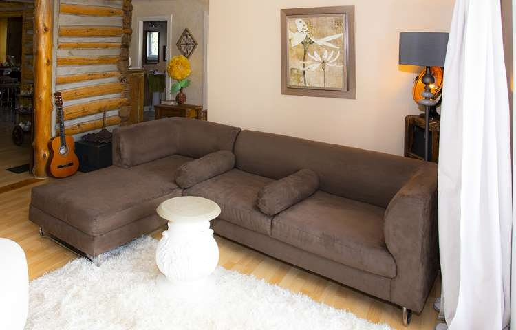 Eq3 Sectional Sofas