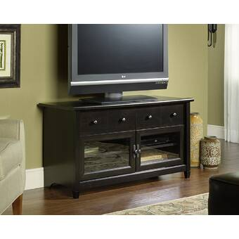 Red Barrel Studio Richins TV Stand for TVs up to 42"