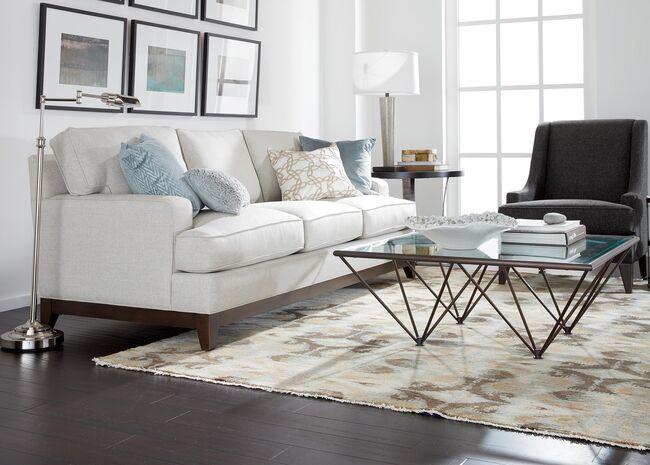Arcata Sofa, Quick Ship | Sofas & Loveseats | Ethan All