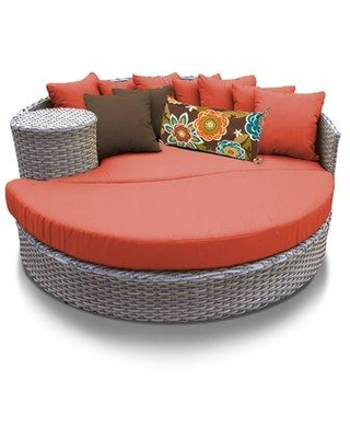 Spectacular Sales for Sol 72 Outdoor™ Rochford Patio Daybed with .