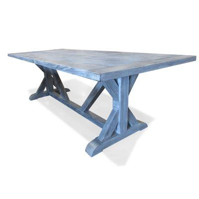 Filkins Extendable Dining Table | Dining table, Dining table sizes .