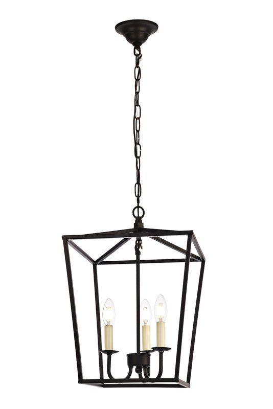 Pin by Jasmine Southwell on chanderlier in 2020 | Lantern pendant .