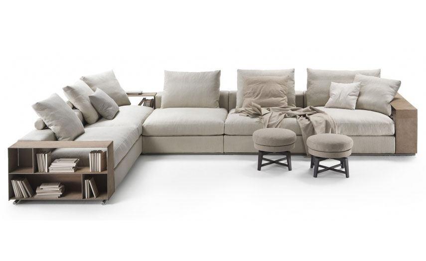Flexform Sofas