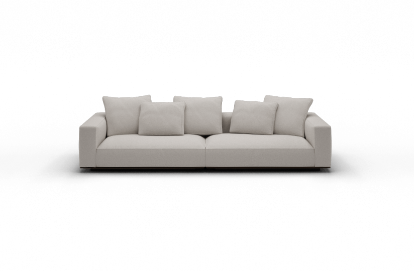 Grandemare - Sofas | Sectional Sof