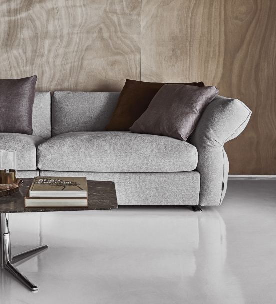 Newbridge - Sofas | Sectional Sof