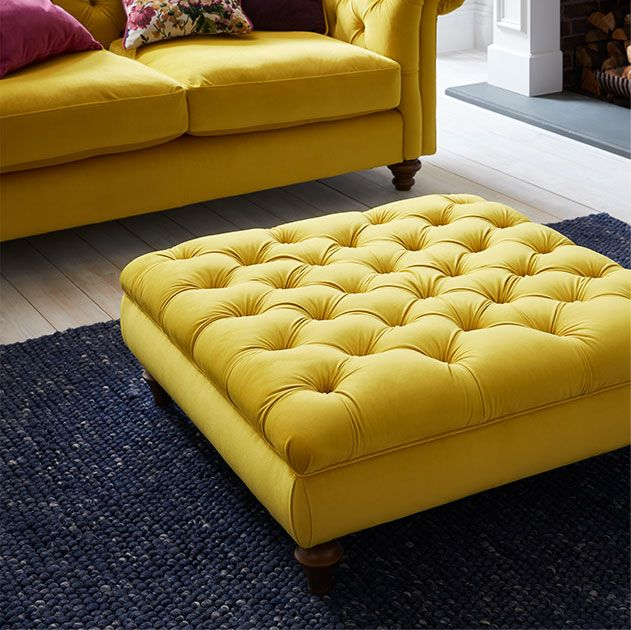 Joules & DFS   Floral & Striped Sofas & Armchairs   Joules .