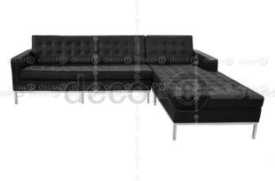 Decor8 Modern Sofas   Extra Large Sofas, Grand Sofas and L Shaped .
