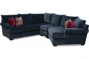 Gainesville Fl Sectional Sofas in 2020 | Sectional sofa, Spacious .