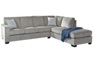 Living Room Furniture | Gardner-Whi