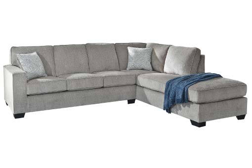 Gardner White Sectional Sofas