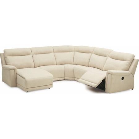 Gatineau Sectional Sofas