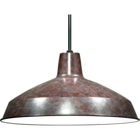 Gattis 1 - Light Single Dome Pendant | Pendant light fixtures .
