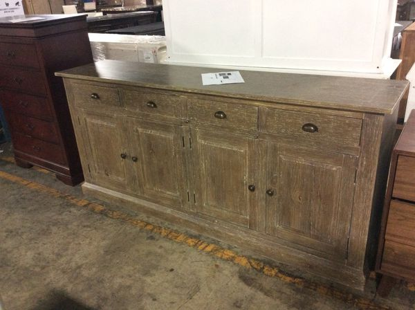 GERTRUDE SIDEBOARD for Sale in Indianapolis, IN - Offer