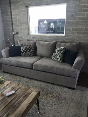 New and Used Couch cushion for Sale in Gilbert, AZ - Offer