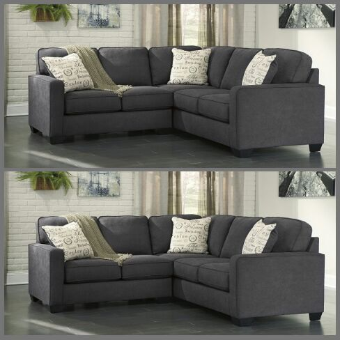 Best Price Alenya Sectional in Gilbert, AZ (sells for $599 .