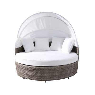 View Gallery of Gilbreath Daybeds With Cushions (Showing 20 of 20 .