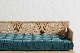 View Photos of Gilbreath Daybeds With Cushions (Showing 18 of 20 .