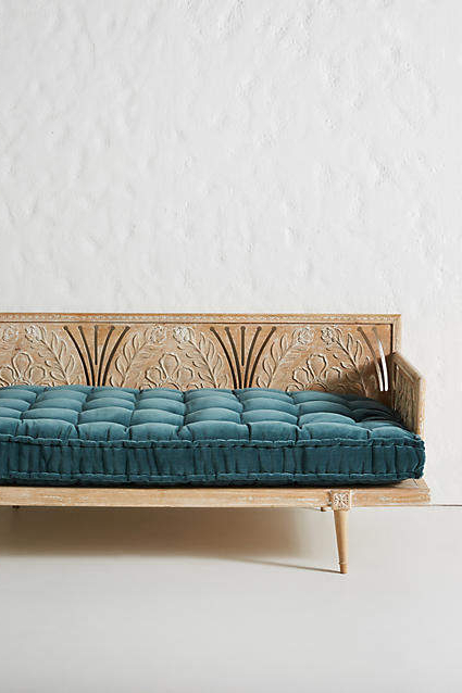 Gilbreath Daybeds With Cushions