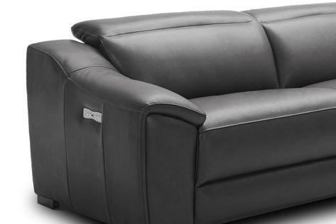Grand Rapids Mi Sectional Sofas – incelemesi.net in 20
