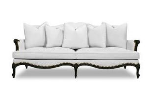 Grand Rapids Mi Sectional Sofas in 2020 | Sofa, Sectional sofa .